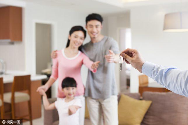 地產代理的1%佣金收值得嗎?